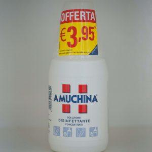 AMUCHINA 250ML